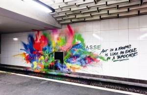 Graffiti_in_berlin_2014_Druckdatei_Seite_27_Bild_0001_1500x972x24