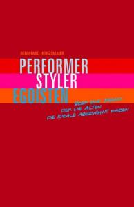 Heinzlmaier_cover