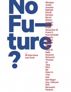 Titel_nofuture_cover-front