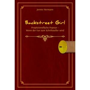 backstreet-girl