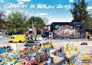 Graffiti_in_berlin_2015_Preview