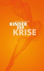 kinder_der_krise