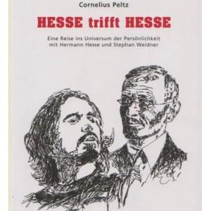 hesse-trifft-hesse