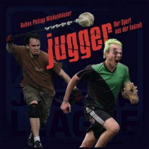 jugger-der-sport-aus-der-endzeit