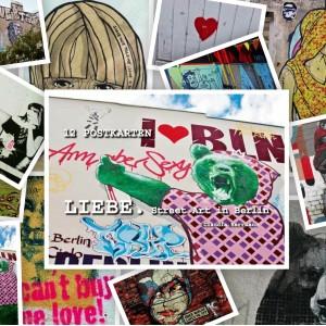 postkartenset-liebe-street-art