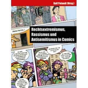 rechtsextremismus-rassismus-und-antisemitismus-in-comics
