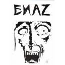 das-buch-emaz