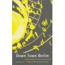 down-town-berlin