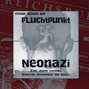 fluchtpunkt-neonazi
