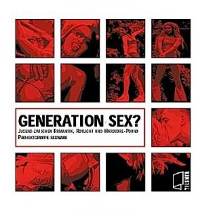 generation-sex