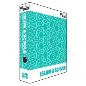 handbuch-islam-schule