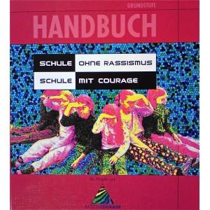 handbuch-schule-ohne-rassismus-