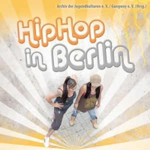 hiphop-in-berlin