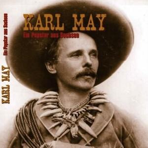 karl-may