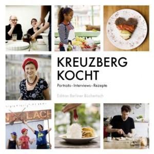 kreuzberg-kocht