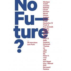 no-future
