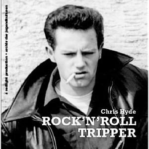 rock-n-roll-tripper