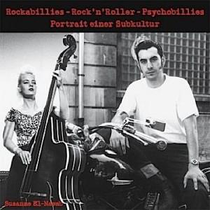 rockabillies-rocknroller-psychobillies