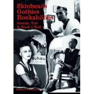 skinheads-gothics-rockabillies