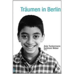 traumen-in-berlin