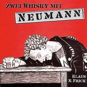 zwei-whisky-mit-neumann
