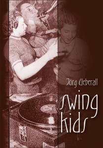 swingkids_cover_lk1.indd