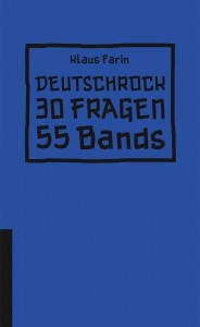 Hirnkost_Deutschrock_Cover_BlauRot.indd