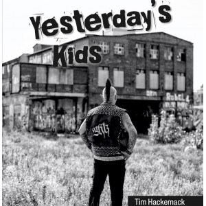 yesterdays-kids