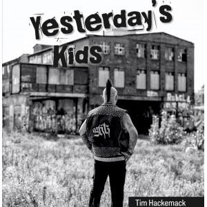 yesterdays-kids