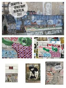 paket-street-art